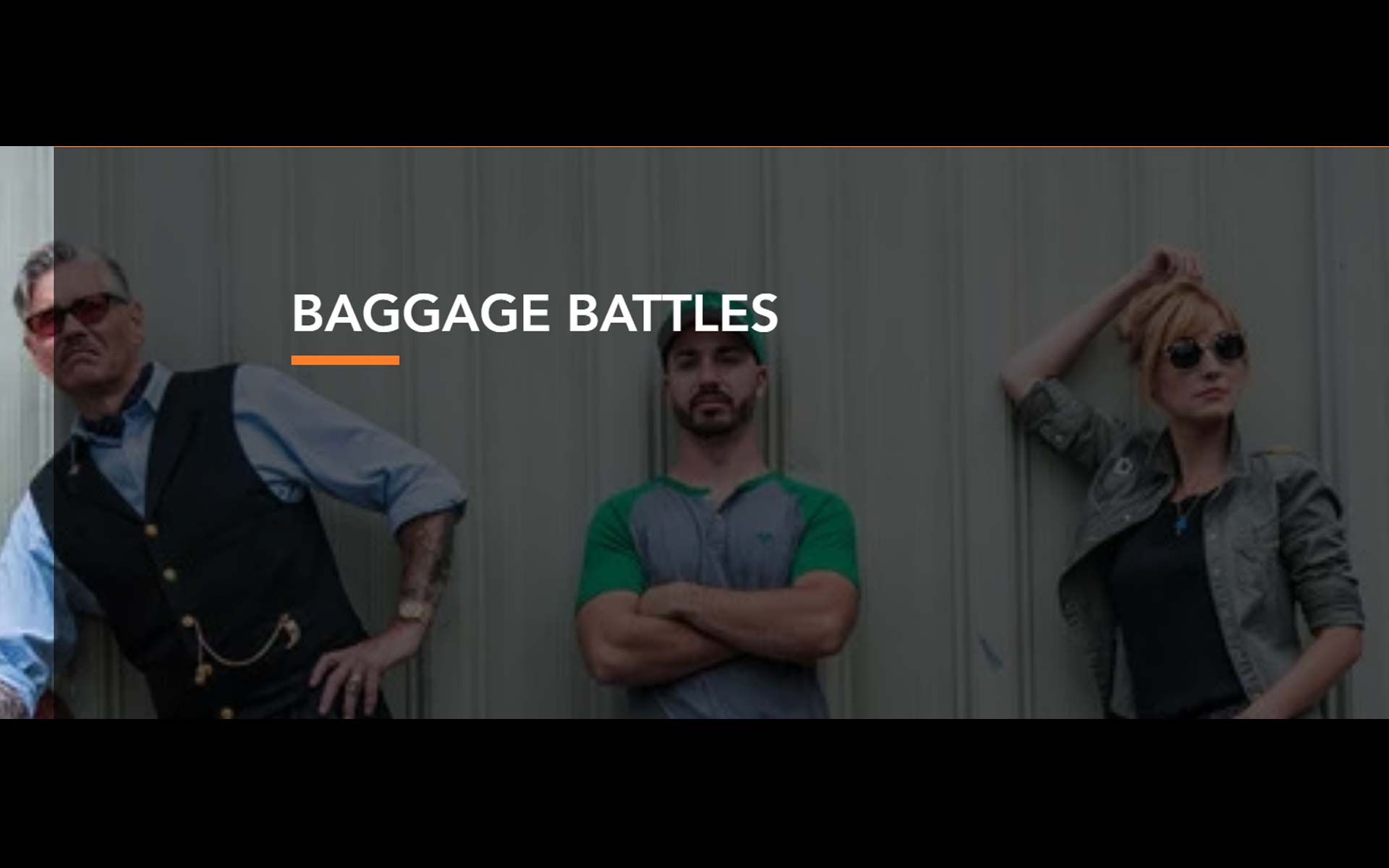Media-Ranch_Baggage-Battles