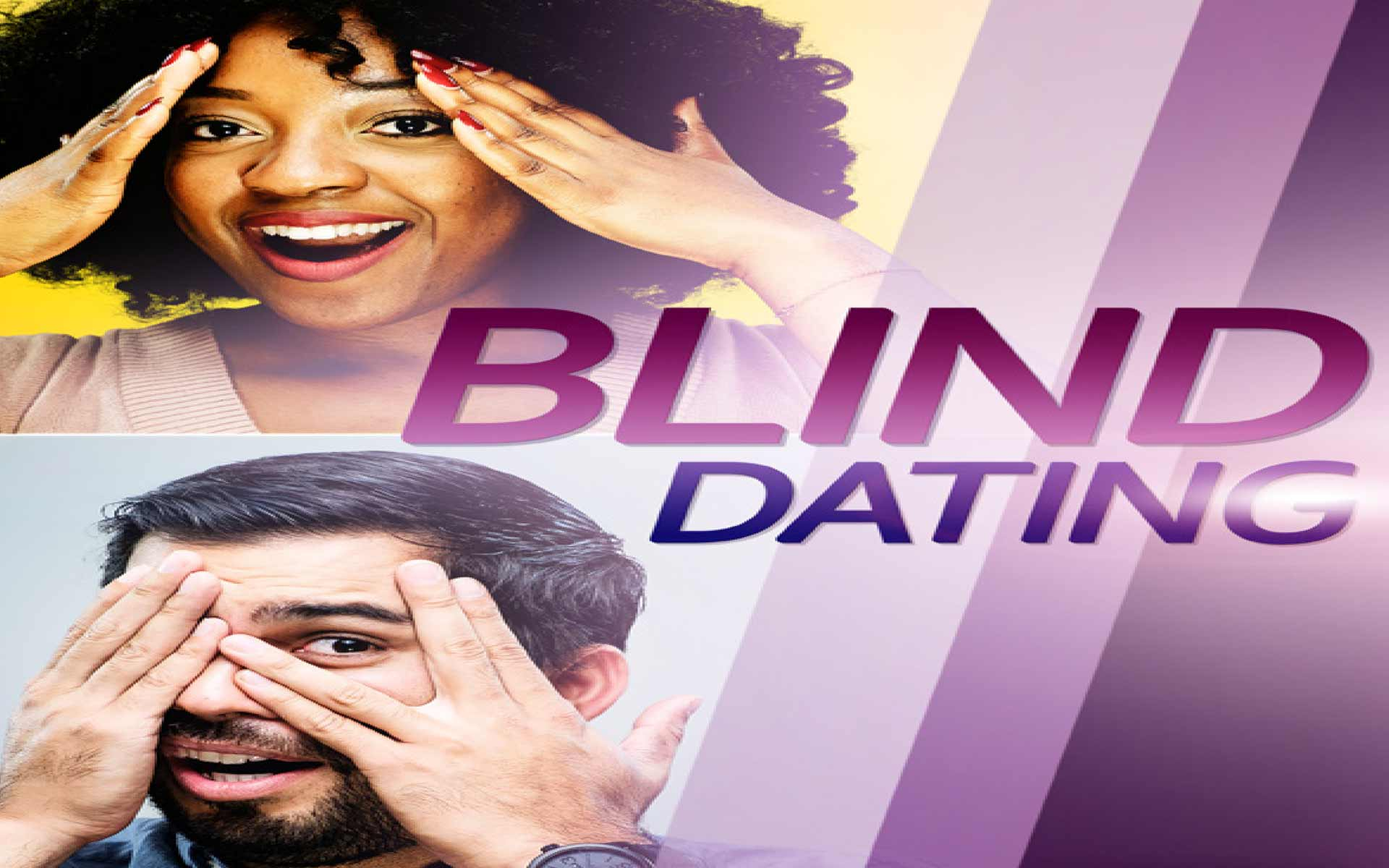 Media-Ranch_Blind-Dating