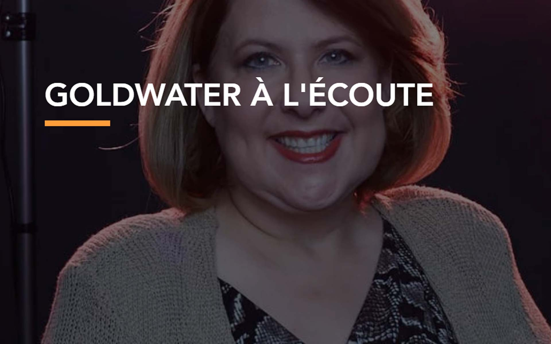 Media-Ranch_Goldwater-a-lecoute