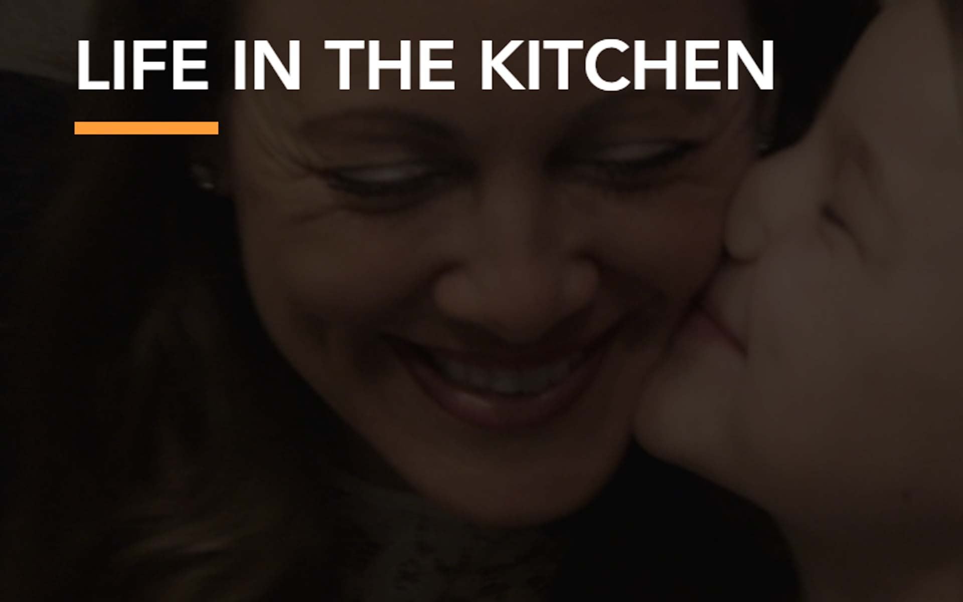 Media-Ranch_Life-in-the-kitchen