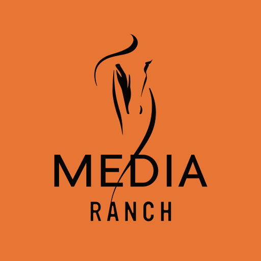 Media Ranch & Quebecor Content Announce Winning Horsepower Incubator Project