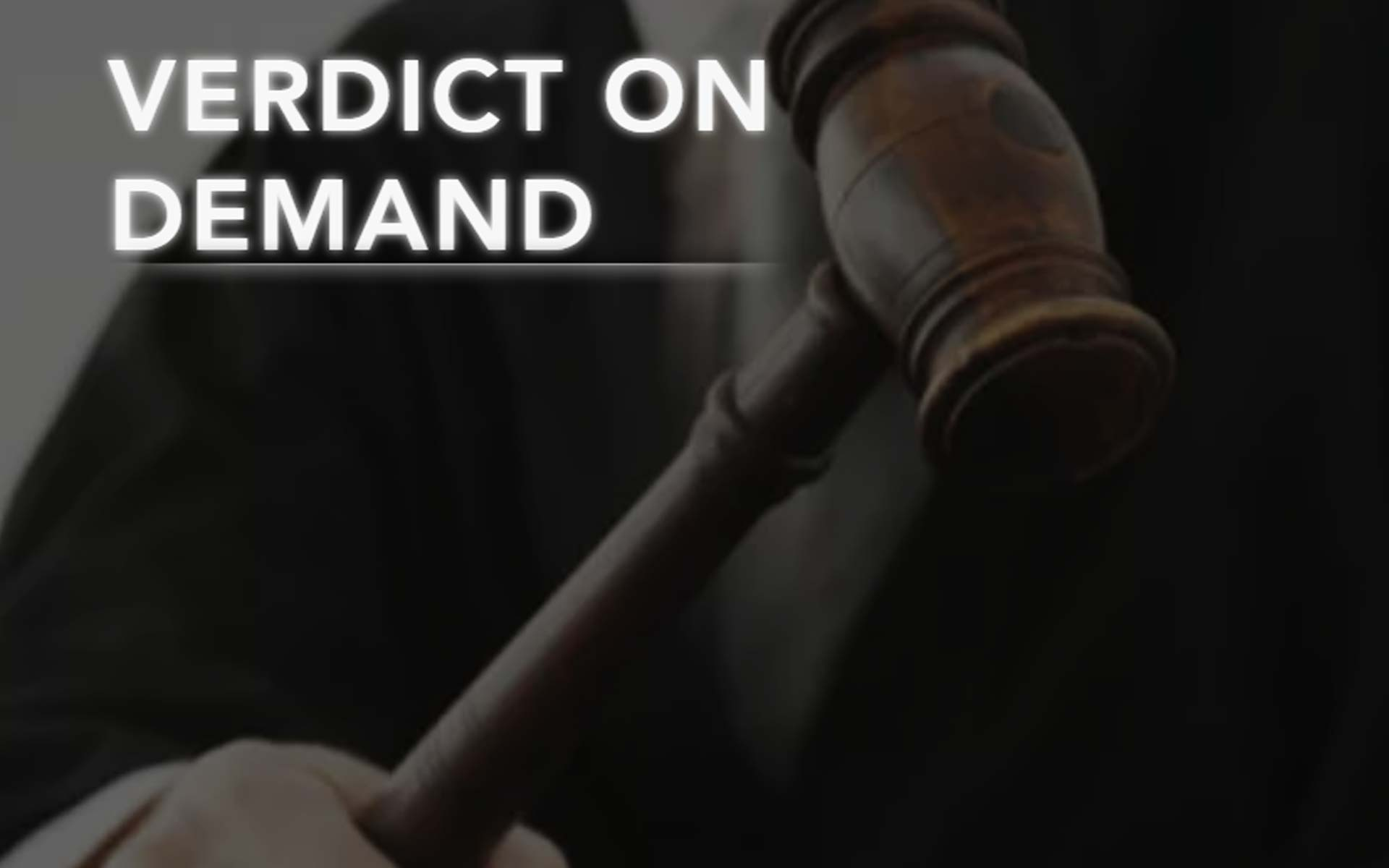 Media-Ranch_Verdict-on-Demand_03