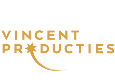 Vincent_producties_logo