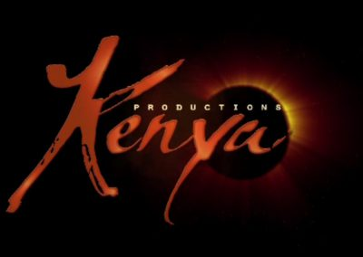 kenya_production_logo