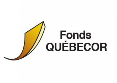 logo-fonds-quebecor-765x510